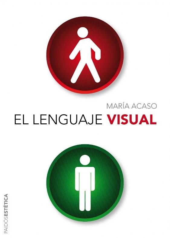 Libros para diseñadores gráficos El lenguaje visual