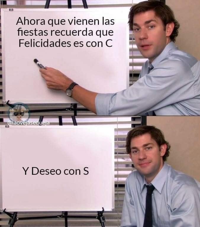 dudas sobre el español 2